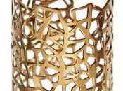 Jewellery House: edizione
