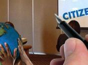 Citizengo: bambini genitori
