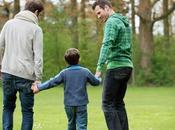 Adozioni omosessuali: quanto influenzano sviluppo psicologico figli?