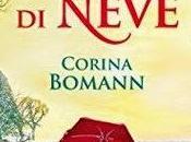 SOGNO FIOCCHI NEVE Corina Bomann