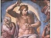"""denti Michelangelo"""""""