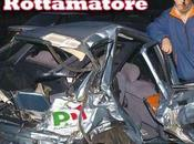 "Matteo Renzi Professione: ""Rottamatore Immaginario"""