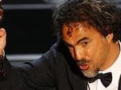 """Oscar 2015: """"Birdman"""" miglior film, quarta statuetta Milena Canonero"""