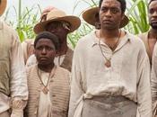 Oscar 2015, vincitori sono tutti maschi bianchi…Le polemiche sulle scelte dell'Academy, razzismo misoginia, numeri!