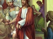 Schemi punto croce: stazioni della Crucis