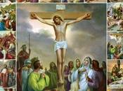 Schemi punto croce: Crucis completa