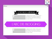 Come scrivere primo articolo blog aziendale