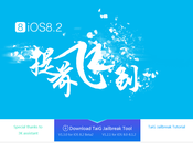 Team Taig rilascia nuovo aggiornamento tool Windows eseguire jailbreak beta [Aggiornato Vers. 1.3.0]