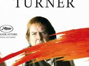 """turner"": here comes"
