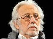 presidente Agis Umbria Claudio Lepore saluta maestro Ronconi