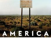wenders. america