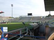 """Calcio, Ferrero lancia appello salvare Parma. Lucarelli: """"Pronti andare trasferta macchina"""""""