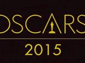 Road Oscars: Academy Ford