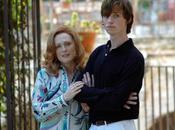film 2007 Julianne Moore Eddie Redmayne insieme