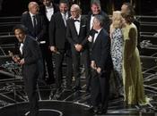 OSCAR, viva Mexico! Dopo Cuarón, premiato Iñarritu