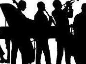 JAZZ AVANGUARDIA #musica #sperimentazione #novecento