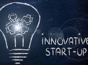 Innogest Digital Magics, accordo sviluppo startup digital