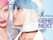 Kiko Collezione Generation Next Primavera 2015