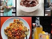 Francisco: notizie curiose sulla cucina sicuro conoscete