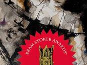 Venus Intervention finale allo Stoker Awards 2014