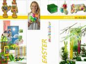 Vetrina Pasqua