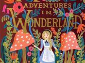 Libri illustrati bambini grandi
