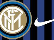 Inter, maglia 2015-16 sposa tradizione nerazzurra