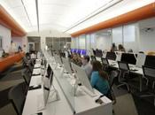 Biblioteca digitale: futuro?