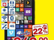migliori offerte Lumia febbraio Consigli acquisti
