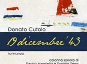 Recensione: dicembre Donato Cutolo
