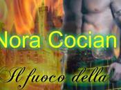 Vetrina Made Italy: Nora Cocian.