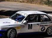 Rally Laghi mostra pubblico Busto Expo