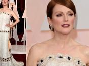 Notte degli Oscar 2015:un carpet sogno!