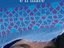 """Arriva libreria """"Nel cielo mare"""", nuovo romanzo Susan Abulhawa"""