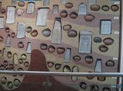 Archeologia. Tofet: antichi cimiteri bambini.