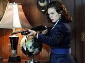 """""""Agent Carter"""" post FINALE: scoop quel cameo futuro della serie"""