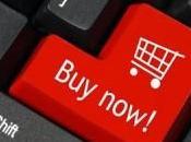 consigli ottimizzare sito e-commerce