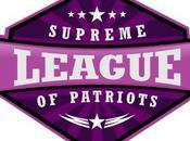 Supreme League Patriots, Recensione