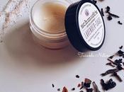 |Schmidt's Deodorant| Deodorante naturale efficace