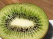 Raccolta kiwi