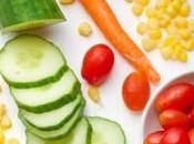 Consigli Corretta Alimentazione