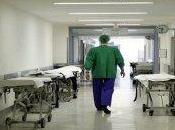 """Liguria: """"troppe infezioni negli ospedali"""""""