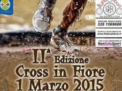 Domenica Giovanni Fiore (CS) corre edizione Cross