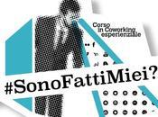 #SonoFattiMiei? work progress