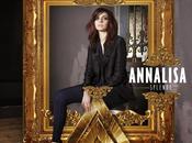 album Nesli, Dear Jack Annalisa sono venduti Festival Sanremo 2015