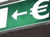 eccessivi ottimismi sull'uscita dall'euro