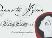 Piemonte Movie gLocal Film Festival 10-14 marzo