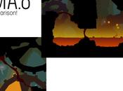 """MixedBag parla """"nuovo"""" forma.8 sarà presente alla GDC; tanti dettagli"""