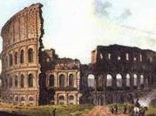 Schemi punto croce: Colosseo
