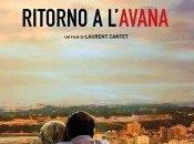 Ritorno L'Avana (2014) Laurent Cantet